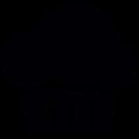 tourta-gamou